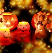 Charbonneau's Halloween Party. Friday Oct 30.  Tickets on sale.
