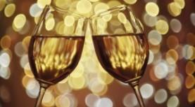 Holiday Wine Tasting & Holiday Sale. Nov 14th at 3pm.