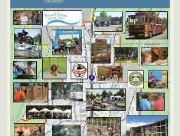 City of Wilsonville Releases Annual Report 2014.