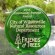 Friends of Trees Honors Wilsonville with 2015 Community Partner Award