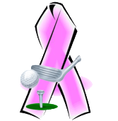 Charbonneau Pink Ball Tournament, Sept 15th. Sign-up to play or sponsor by Sept 8th.