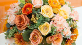 Wilsonville Garden Club. Oct 1st: Flower Arranging with Linda Beutler.  Find out more.