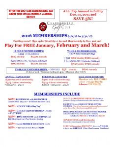 2016-17 Membership AD