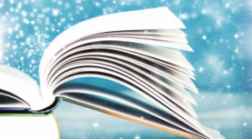 December Events at our Public Library.