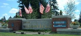 Still Time to Apply for City Board and Committee Openings. Nov 30th at 4:30pm.