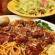 Spaghetti Dinner Fundraiser for Wilsonville Community Sharing. Sat. Dec 5th. 5-7pm. Community Center