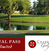 Annual Golf Memberships.  Discount ends 12.31.15.  Check it out! FREE GOLF through March!!