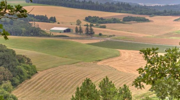 Send Your Comments by July 15th.  Land Use Update re: Rural Reserve Open Houses