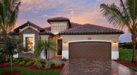 Lennar Hosts Open House on Feb 16 at CCC.  5-8pm.