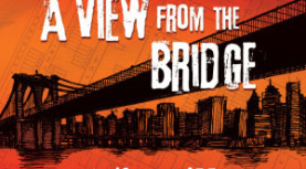 "Feb. 24:  ""A View From The Bridge""  Live Theater at the Country Club"