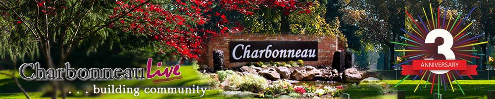 CharbonneauLive