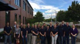 2017 Wilsonville Citizen's Academy.  Apply by Oct 31st