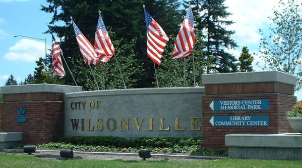 City Council Report for Sept. 8, 2016
