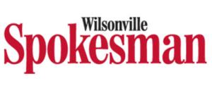 wilsonville_logo