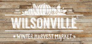 Wilsonville Harvest Market