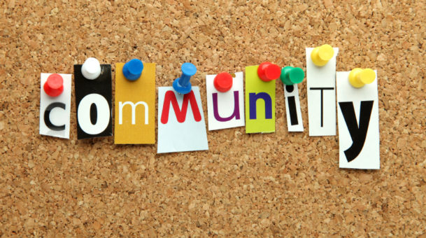 Volunteer Leadership Sought for City Boards and Commissions