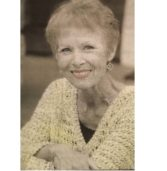 """Linda Gengler's """"Last Party"""".  Dec 4th at noon at the Clubhouse.  All invited to celebrate."""