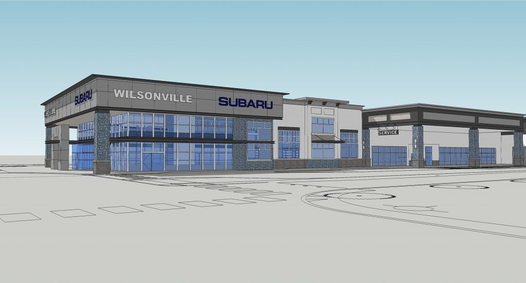 Subaru dealership: What's the truth?