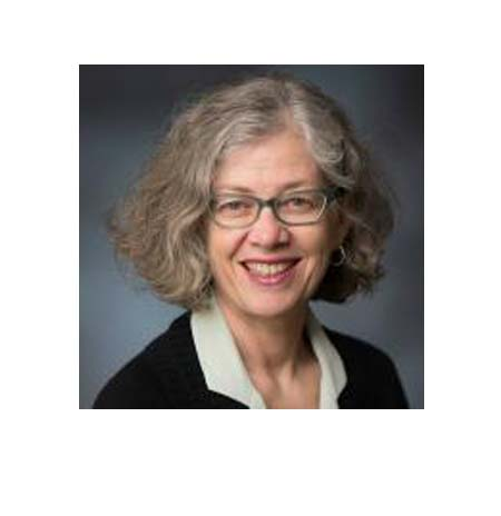 Labor Economist Mary C. King, Ph.D. to Address AAUW Lake Oswego. St. 10:00 a.m. on March 11, 2017.