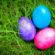 Easter Egg Hunt Happens Sat., March 31