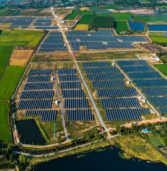 Strata Solar campaign to lease high-value farm land!
