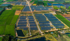 Strata Solar campaign to lease high-value farm land!