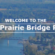 City of Wilsonville French Prairie Bridge Project Task Force to Finalize Project Evaluation Criteria