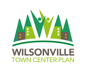 Town Center Design Workshop. Jun 26. 5-8pm