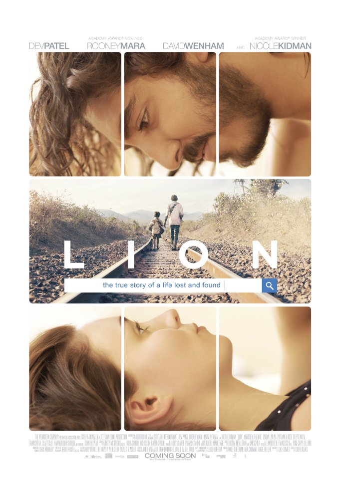 First Friday Films at Wilsonville Library. Friday, July 7th at 6:00 PM