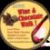 Aurora Wine & Chocolate Walk. Dec 2 & 3.  Don't Miss it!
