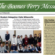 Boones Ferry Messenger, Dec 2017