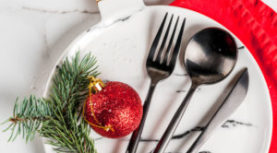 Boys & Girl's Cypress Auxiliary Holiday Brunch. Dec 15th at 10:30. Guests are welcome.