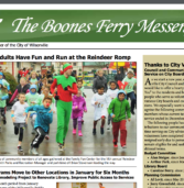 Boones Ferry Messenger Jan 2018
