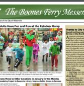 Boones Ferry Messenger Jan 2018
