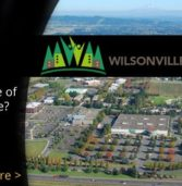 Public-Comment Survey and Feb. 8 Open House on Draft Community Design Concept for Wilsonville Town Center