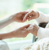 Eldercare Workshop