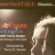 "WilsonvilleSTAGE presents ""Beyond the Dark"" FEBRUARY 16 @ 7:30 PM – 9:00 PM"