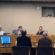Legislative Update: Aurora Airport & Red Barn