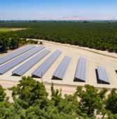 Marion County Solar Siting Hearing Update