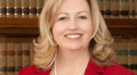 Meet Clackamas County Commissioner Sonya Fischer. Mar 15th at 7pm