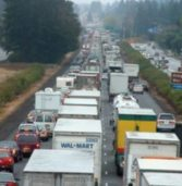 ODOT Seeks Public Comment on I-5 Wilsonville Facility Plan
