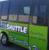 Mar 21:  SMART Shuttle Training at Wilsonville Library.