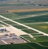 Follow-Up Aurora Airport