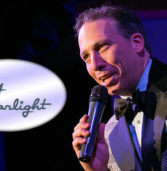 Tickets on Sale: Tony Starlight Holiday Show