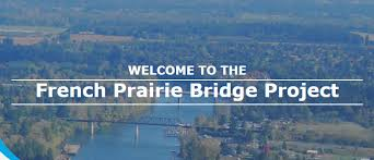 Task Force to Assess Bridge Designs on December 5th. 6-9pm