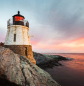 "Special Travel Presentation ""Islands of New England"". Jan 29th.  RSVP to CCC office."