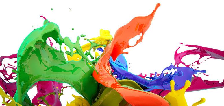 Paint & Pour. Feb 1. 3-5pm