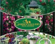 Wilsonville Garden Club on April 4.