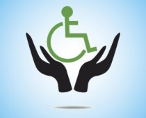 City Hosts Meeting to Plan Accessibility Improvements. Feb 10. 6-8pm.