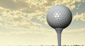 All Charbonneau Golfers are invited to join the CWGA Charbonneau Cup. Aug. 28th.